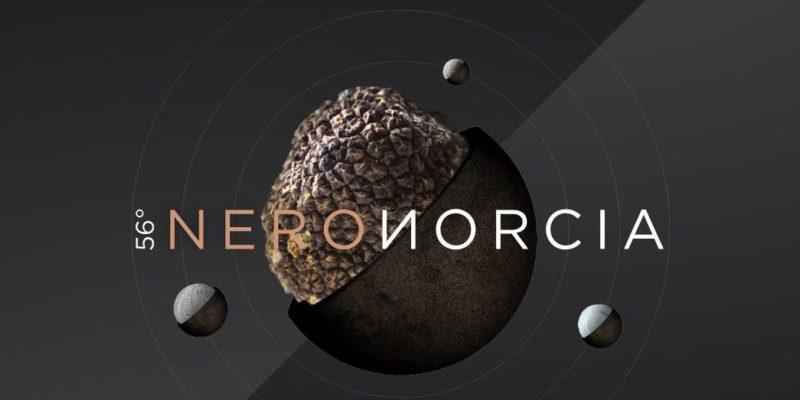 57° Edizione di NERO NORCIA 2020, 1° WEEKEND