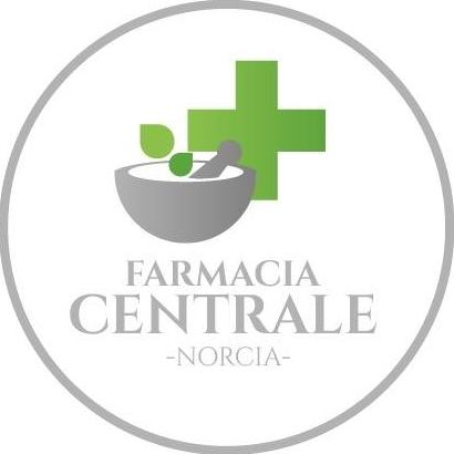 Farmacia Norcia